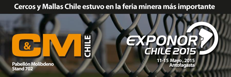 exponor_900x300_antofagasta