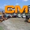 6.--C&M-CHILE