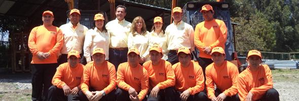cercos_y_mallas_chile_team_590