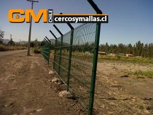 IMG00686-20121211-1742