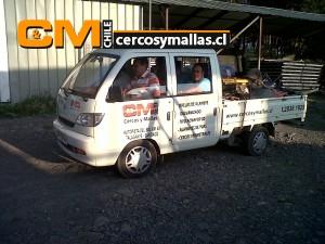 IMG00816-20130103-2000