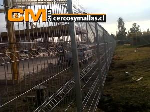 2.-Bomberos de Chile