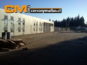 5.- Escuela La Greda